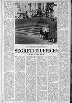 rivista/UM10029066/1962/n.2/3