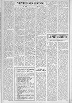 rivista/UM10029066/1962/n.2/4