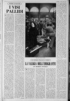 rivista/UM10029066/1962/n.2/5