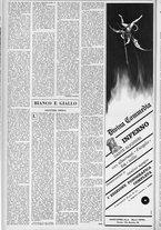 rivista/UM10029066/1962/n.2/6