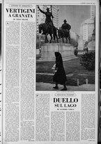 rivista/UM10029066/1962/n.2/7