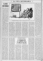 rivista/UM10029066/1962/n.2/8