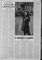 rivista/UM10029066/1962/n.2/9