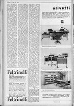 rivista/UM10029066/1962/n.20/10