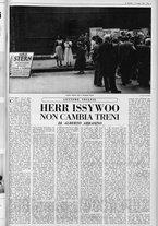 rivista/UM10029066/1962/n.20/11