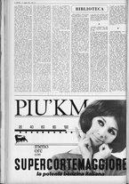 rivista/UM10029066/1962/n.20/12