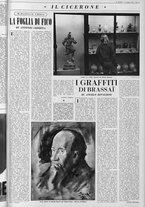 rivista/UM10029066/1962/n.20/13