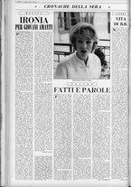rivista/UM10029066/1962/n.20/14