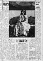 rivista/UM10029066/1962/n.20/15