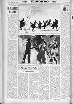 rivista/UM10029066/1962/n.20/16