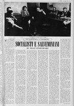 rivista/UM10029066/1962/n.20/3