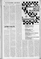 rivista/UM10029066/1962/n.20/4