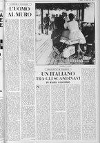 rivista/UM10029066/1962/n.20/5