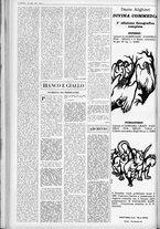 rivista/UM10029066/1962/n.20/6