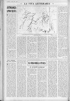 rivista/UM10029066/1962/n.20/8