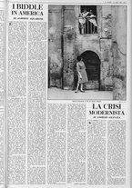 rivista/UM10029066/1962/n.20/9