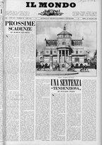 rivista/UM10029066/1962/n.21/1