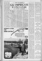 rivista/UM10029066/1962/n.21/10
