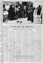 rivista/UM10029066/1962/n.21/11