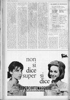 rivista/UM10029066/1962/n.21/12