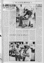 rivista/UM10029066/1962/n.21/13