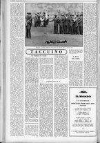 rivista/UM10029066/1962/n.21/2