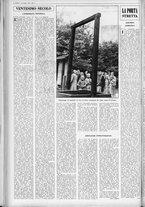 rivista/UM10029066/1962/n.21/4