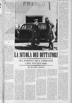 rivista/UM10029066/1962/n.21/5
