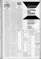 rivista/UM10029066/1962/n.21/6