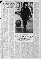 rivista/UM10029066/1962/n.21/7