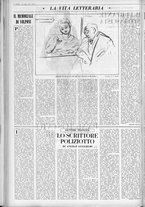 rivista/UM10029066/1962/n.21/8