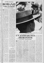 rivista/UM10029066/1962/n.21/9