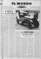 rivista/UM10029066/1962/n.22/1