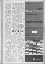 rivista/UM10029066/1962/n.22/10