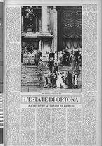 rivista/UM10029066/1962/n.22/11