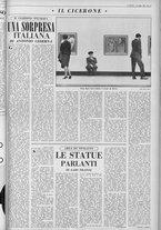 rivista/UM10029066/1962/n.22/13