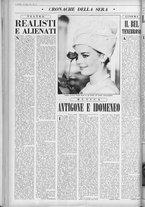 rivista/UM10029066/1962/n.22/14