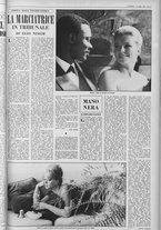 rivista/UM10029066/1962/n.22/15