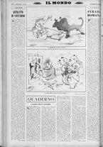 rivista/UM10029066/1962/n.22/16