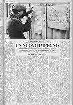 rivista/UM10029066/1962/n.22/3