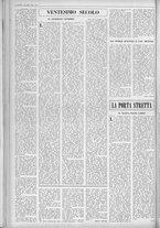 rivista/UM10029066/1962/n.22/4