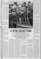 rivista/UM10029066/1962/n.22/5