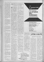 rivista/UM10029066/1962/n.22/6