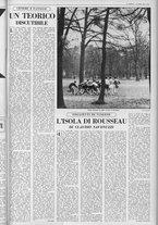 rivista/UM10029066/1962/n.22/7