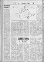 rivista/UM10029066/1962/n.22/8