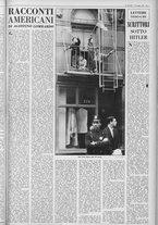 rivista/UM10029066/1962/n.22/9