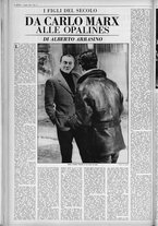 rivista/UM10029066/1962/n.23/10