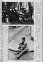 rivista/UM10029066/1962/n.23/11