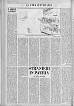 rivista/UM10029066/1962/n.23/12