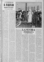 rivista/UM10029066/1962/n.23/13
